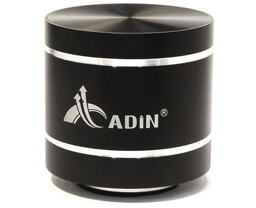 adin speaker