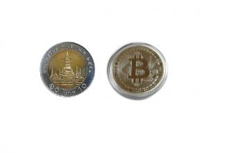 bitcoin baht header