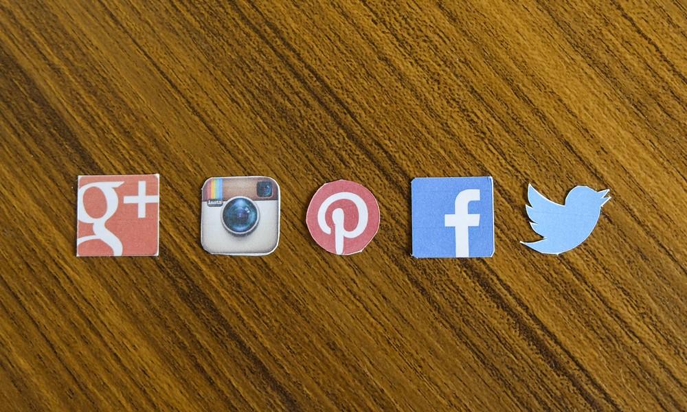 social netowrks