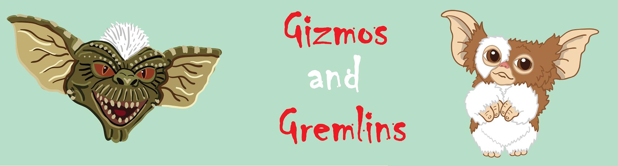 GIZMO Banner1