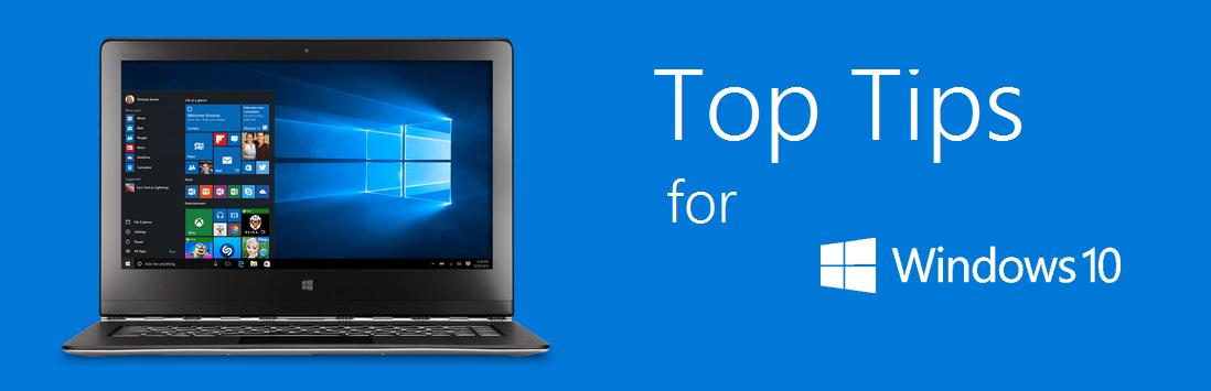 Windows_10_banner