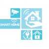 how safe is the smart home feature