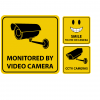 When is CCTV use appropriate feature