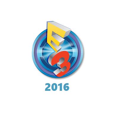 e3-logo 2016