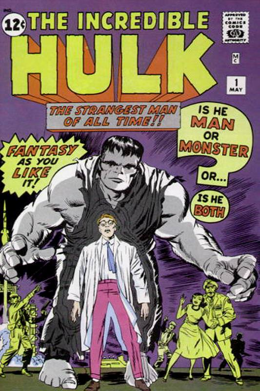 the-incredible-hulk-1