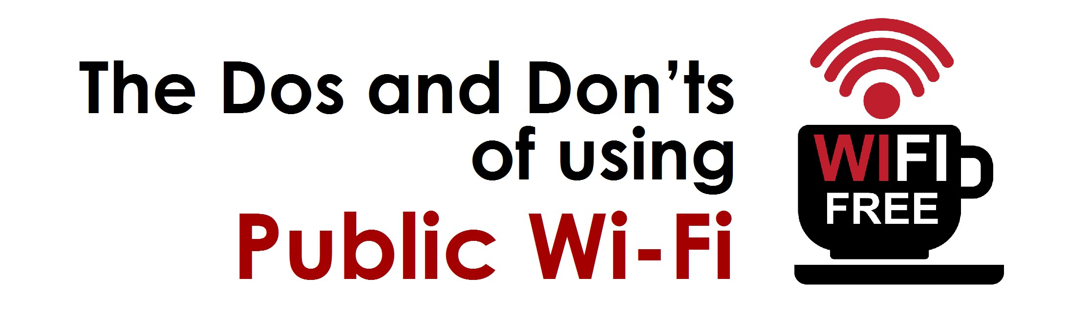 dos-and-dont-public-wifi-title