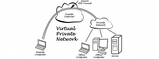 guide-to-vpn-tunnel