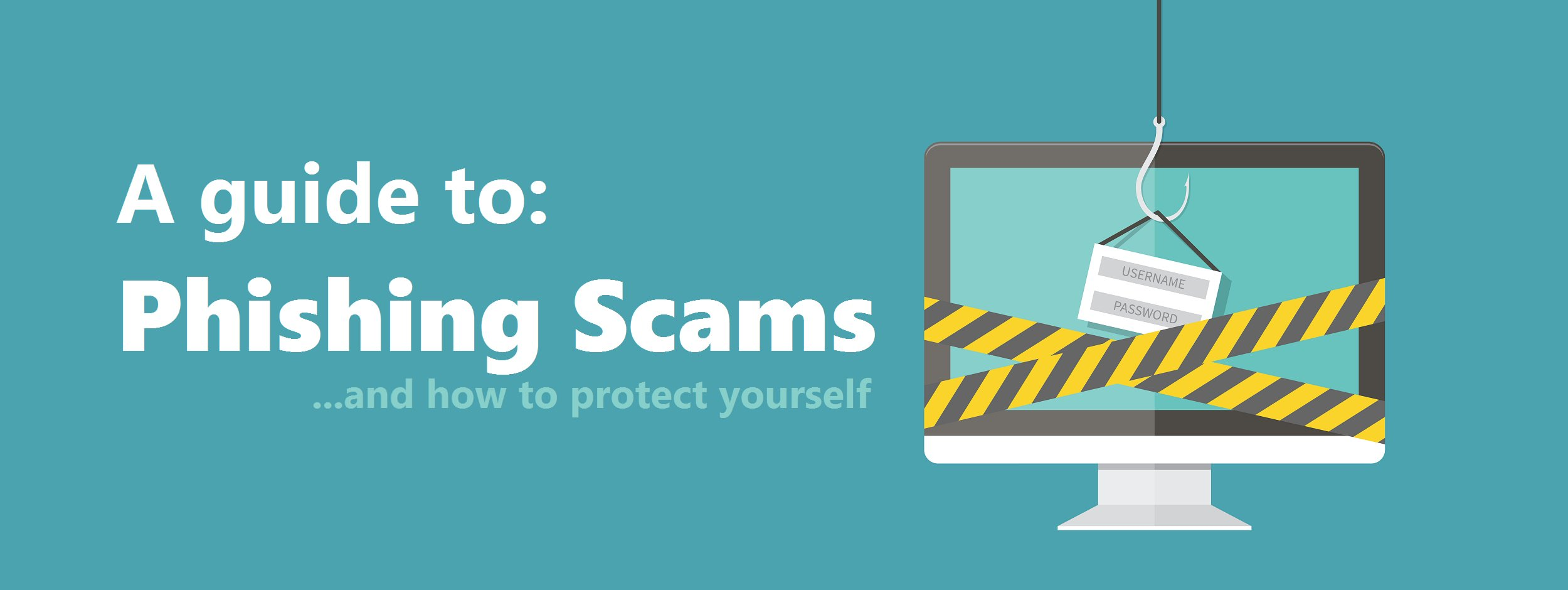 phishing-scam-title