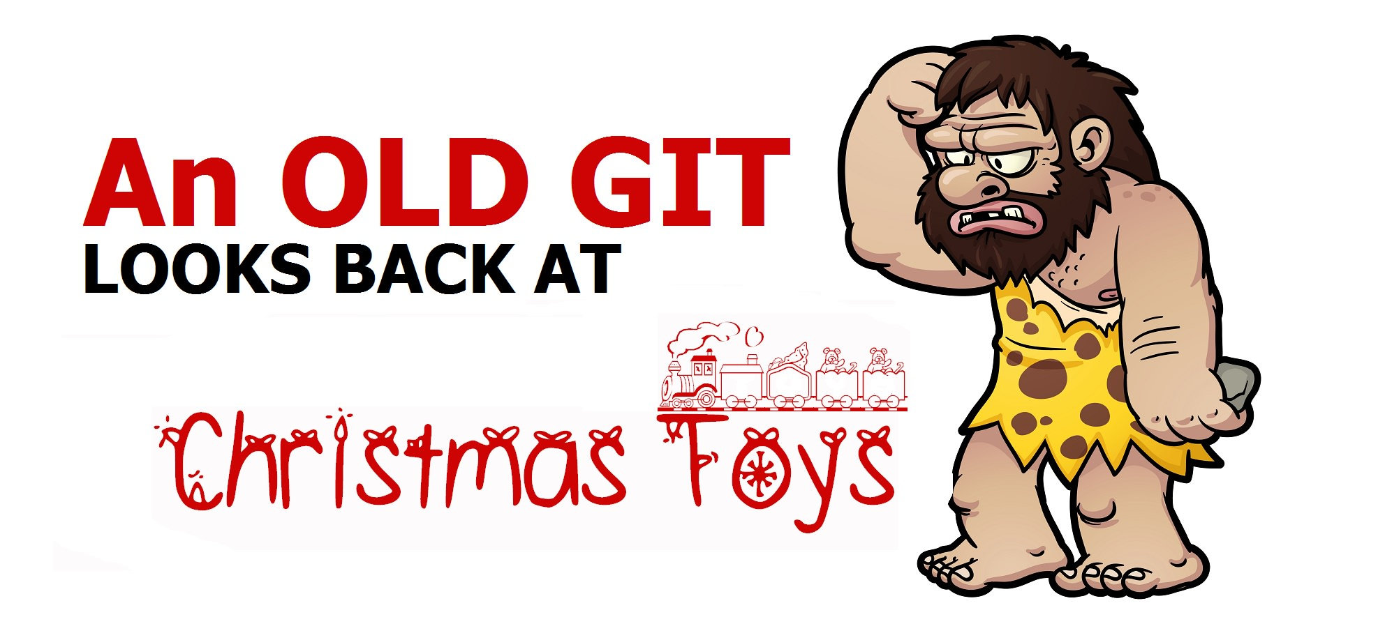 old-git-christmas-title