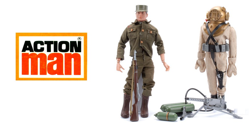 old-git-toys-action-man