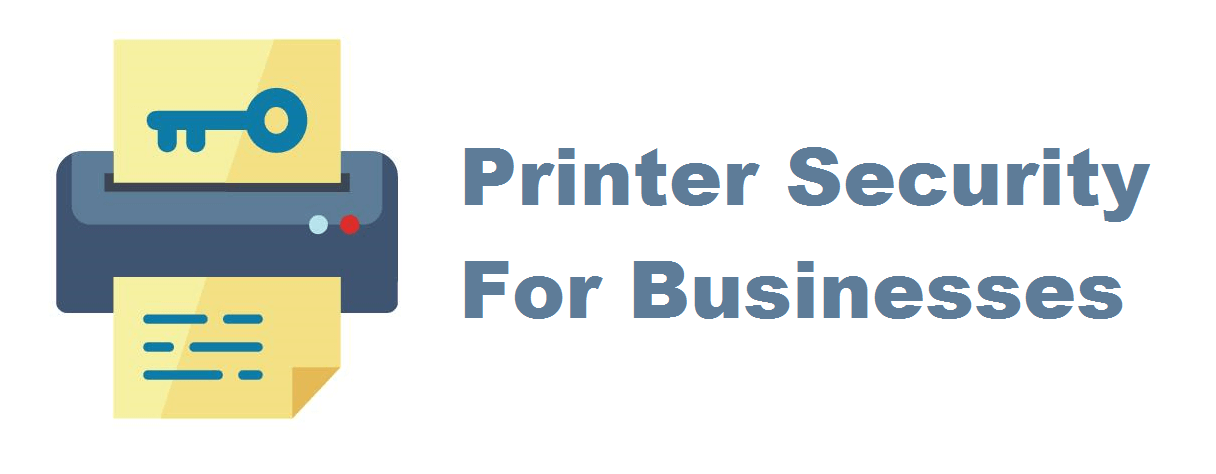printer-security-title
