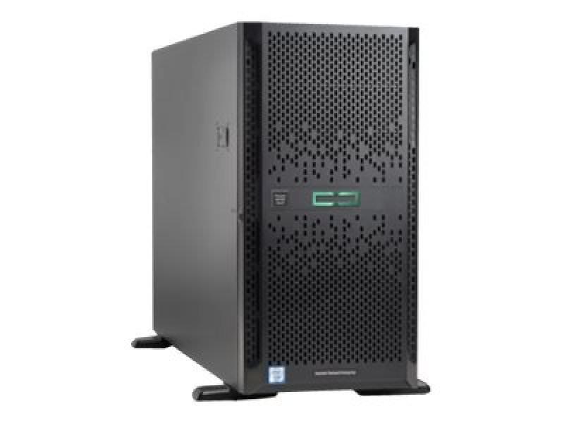 ML350 HPE server