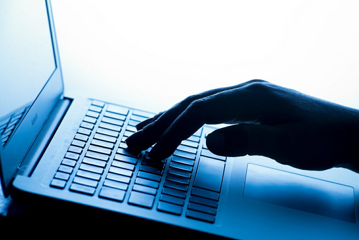cyber attacks on businesses