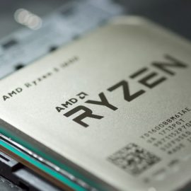 Best AMD processor for gaming 2019